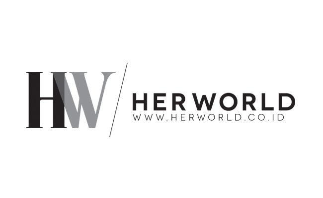 herworld indonesia